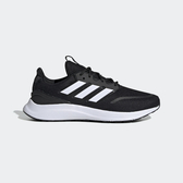 ADIDAS ENERGYFALCON [EE9843] 男鞋 運動 休閒 慢跑 緩震 柔軟 舒適 穩定 愛迪達 黑