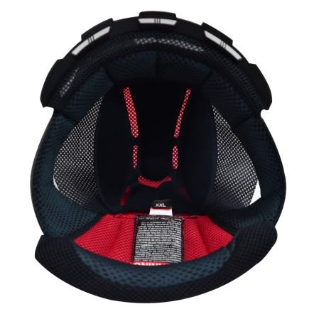 【SOL SM-2 SM2 安全帽 專用 頭襯 內襯 】可自取