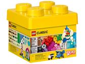 【LEGO樂高】CLASSIC 創意禮盒 #10692