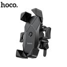 浩酷 CA58 輕騎一鍵式支架山地車單車導航通用手機架車載騎行用品