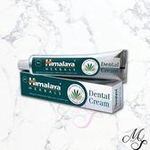 印度 Himalaya喜馬拉雅 全方位草本牙膏 100g【K4002466】