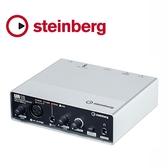 【敦煌樂器】Steinberg UR12 USB 電腦錄音介面