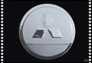 【車王小舖】三菱 Mitsubishi Lancer io Fortis 油箱裝飾蓋 不鏽鋼油箱蓋 油箱蓋貼