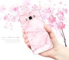 [J700F 軟殼] 三星 Samsung Galaxy j7 2015 j700f 手機殼 保護套 外殼 粉色大理石