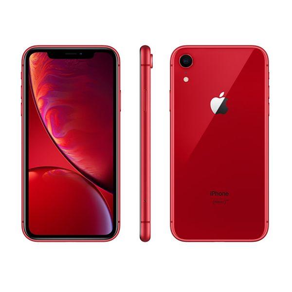 【下殺95折】iPhone XR 128GB