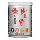 牛頭牌沙茶醬250g【愛買】