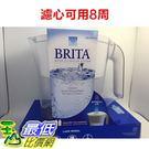 [限量10組特價] Brita Lake...