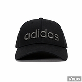 ADIDAS 女 運動帽 BASEBALL EMBRD-ED0238
