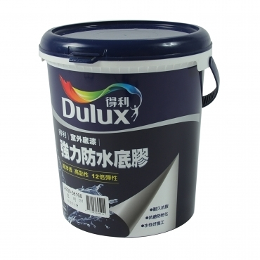 Dulux 得利 強力防水底膠 A930 1G 加侖