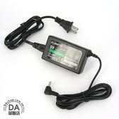 SONY PSP 2000 充電專用 變壓器 電源供應器(28-761)