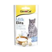 寵物家族-德國竣寶GimCat-貓咪營養牛奶錠 40g