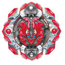 戰鬥陀螺 BURST#140-5 梅杜莎 圓球神盾.0T.Qc' 確定版 Vol.15 超Z世代 BEYBLADE TAKARA TOMY