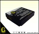 ES數位 Pentax X90 MX-1...