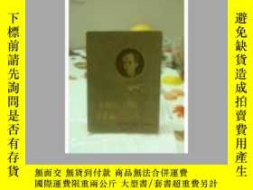 二手書博民逛書店罕見奧斯特洛夫斯基書信集Y192819 奧斯特洺夫斯基 青年出版