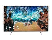 《麥士音響》SAMSUNG 4K平面電視 - 82 NU8000 - UA82NU8000WXZW