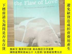 二手書博民逛書店Reproduction罕見is the flow of lov
