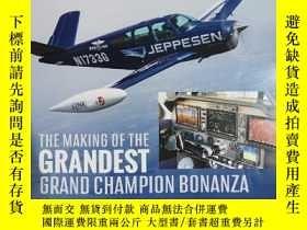 二手書博民逛書店Avionics罕見news 飛機雜誌 2020年7月 英文版Y42402