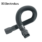 Electrolux 伊萊克斯 彈性軟管 完美管家吸塵器配件適用ZB3113/ZB3114 (988263011)