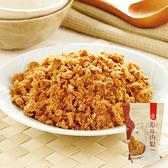 【台畜】經典原味肉鬆1包(500g/包)【愛買】