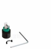 【麗室衛浴】德國  HANSGROHE M2 92730 原裝給水龍頭專用陶瓷軸心