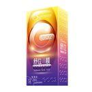 舒位水潤薄膜衛生套 G002極潤型 12...
