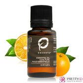 ESCENTS 伊聖詩 甜橙精油(15ml)-百貨公司貨【美麗購】