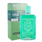 柳屋 雅娜蒂 HAIR TONIC 清爽型 養髮水(養髮液) 240ml ◆86小舖 ◆