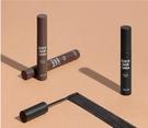 ●魅力十足● 韓國RiRe 快速遮髮膏(10g) 款式可選