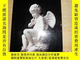 二手書博民逛書店The罕見Triumph of Eros Art and Sed