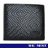 Backbager 背包族【THE NEXT】質感軟夾 進口牛皮 具備多功能性皮夾/短夾