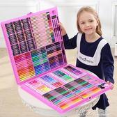 兒童玩具女孩3-12歲女童4益智5小學生7-9歲男孩8-10生日禮物玩具 七色堇 YXS