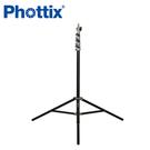 ◎相機專家◎ Phottix Saldo...