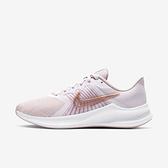 Nike Wmns Downshifter 11 [CW3413-500] 女鞋 慢跑鞋 運動 休閒 輕量 彈力 粉紅