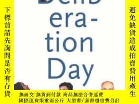 二手書博民逛書店Deliberation罕見DayY362136 Bruce Ackerman; James S. Fishk