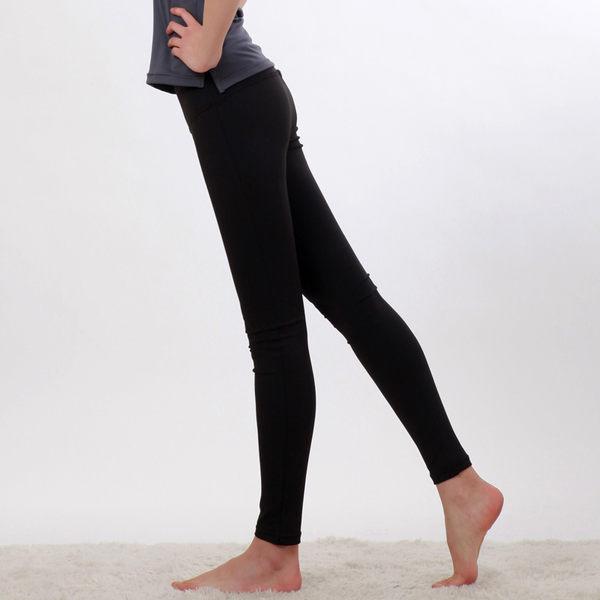 瑜伽短褲女健身房運動服跑步高彈緊身吸汗速幹春夏   - jrh0055