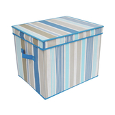 哥登方形收納盒