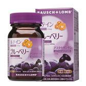 博士倫 睛綻野藍莓軟膠囊 (90粒/罐) 【杏一】