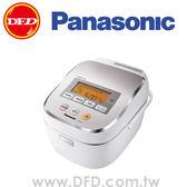 國際牌 Panasonic SR-SAT102 蒸氣式IH電子鍋 6人份 公司貨