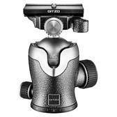 ◎相機專家◎ Gitzo GH3382QD 3號 鋁合金中心球型雲台 文祥公司貨
