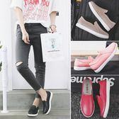 雨鞋 雨鞋女短筒夏季韓國時尚成人雨靴男低幫廚房淺口工作防滑防水膠鞋 快速出貨