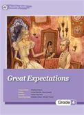 (二手書)Great Expectations(25K)