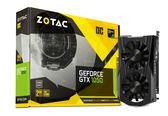 ZOTAC GeForce GTX 1050 OC 【刷卡含稅價】