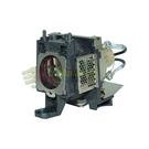 BenQ-OEM副廠投影機燈泡5J.J1...