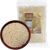 【光量】高纖燕麥麩皮 500公克