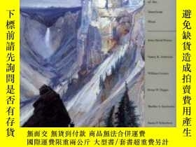 二手書博民逛書店Discovered罕見Lands, Invented PastsY362136 Jules David Pr