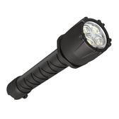 金頂Duracell 1500流明LED手電筒