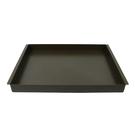 |配件|45L專用雙面塗層鋁合金翅膀烤盤...