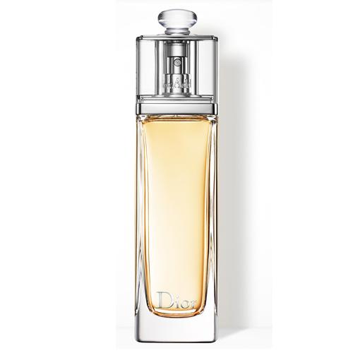 Dior迪奧 Addict癮誘超模淡香水 Tester100ml (環保盒/有蓋)【UR8D】