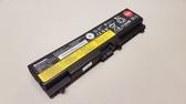LENOVO 聯想 T430 原廠電池  42T4235 42T4702 42T4703 T410 T410i T420i T430i T510 L430 T420i T430 T430i L520