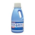chuchu 啾啾 奶瓶除菌清潔液-1100ml